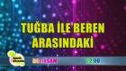 HAFTASONU MAGAZİN CUMARTESİ 22.15'TE TVEM'DE