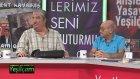 KEMAL SUNAL BÜLENT KAYABAŞ MASA MİZANSENİ