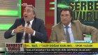 SERBEST VURUŞ 08.09 .2014 TVEM