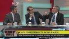 SERBEST VURUŞ 21.09.2014 TVEM