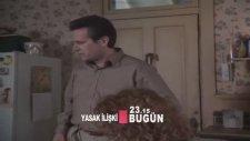 YASAK İLİŞKİ SALI 23.15'TE TVEM'DE
