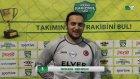 Ercan Kaya - Elver Opel FC Maç Özeti HD