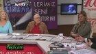 KALPLERİMİZ SENİ UNUTUR MU YEŞİLÇAM 02.11.2014 TVEM
