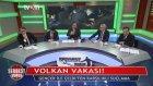 SERBEST VURUŞ 17 11 2014 TVEM