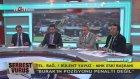 SERBEST VURUŞ 19 10 2014 TVEM