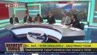 SERBEST VURUŞ 29 09 2014 TVEM