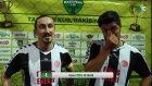 1. Show Time- 2. FC SAZAK / İSTANBUL / İDDAA RAKİPBUL AÇILIŞ LİGİ 2015