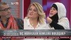 GERÇEKLER 04 12 2014 TVEM