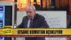 ÇIKMAZ SOKAK 24.02.2015 TVEM