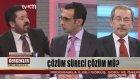 Gerçekler 19.03.2015 TVEM