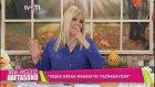 Seda Akgül'le Hafta Sonu 29.03.2015 Tvem