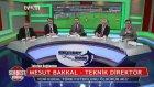 SERBEST VURUŞ 05 01 2014 TVEM