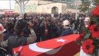 Türk Silahlı Kuvvetleri'nden Flaş Açıklama! O uçaklar nasıl düştü