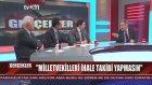 Gerçekler 23.04.2015 TVEM