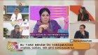 Her Şeyi Konuşalım 14.05.2015 TVEM
