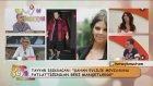 Her Şeyi Konuşalım 19.05.2015 Tvem