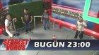 SERBEST VAY VIR 2 BUGÜN  23'TE TVEM'DE