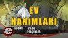 Türkiye Seçime Gidiyor tvem