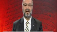 Yaz Kur'an Kurslarında Çocuklarla Allah'ı Nasıl Anlatırız - Prof. Dr. Mehmet Emin AY