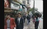 1995 Yılına Ait İstanbul Görüntüleri