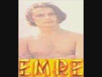 Emre Matraş - Vay Be (Turkish Reggae)