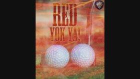 Red - Yok Ya
