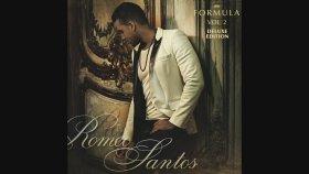 Romeo Santos - Mami (Audio)