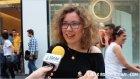 Sokak Röportajları - En Çok Neye Şaşırdınız?