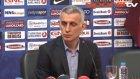 Trabzon'da yeni sezonun ilk imzası atıldı!
