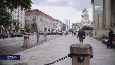 Hamburg Tanıtım Videosu