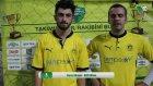İddaa Rakipbul Ligi / Maç Sonu Görüşleri / BDZ Bilbao (İstanbul) 28.05.2015