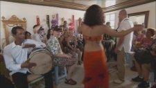Tunus Tanıtım Filmi