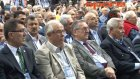 Fenerbahçe Kulübü Olağan Genel Kurulu başladı