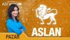ASLAN burcu günlük yorumu bugün 31 Mayıs 2015