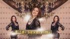 Ayan Babakishiyeva - Bildi Sevdiyimi (2015)