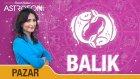BALIK günlük yorumu 31 Mayıs 2015