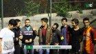 Sıddık Çelik-FcSokullu/Basın Topl. / ANKARA / iddaa Rakipbul Ligi 2015 AÇILIŞ SEZONU