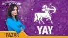 YAY günlük yorumu 31 Mayıs 2015
