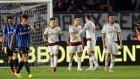 Atalanta 1-3 Milan - Maç Özeti (30.5.2015)