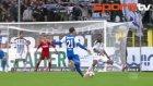 Bundesliga'da tüm sezona damga vuran olay!