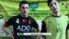 Dry FC - Ado FC / İSTANBUL / AÇILIŞ LİGİ / Röportaj