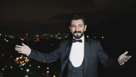Ferman Toprak - Galatasaray Şampiyonluk Şarkısı