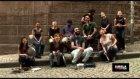 Kardeş Türküler - Tencere Tava Havası (Gezi Parkı Şarkısı)