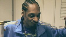Stephen Oaks ft Snoop Dogg ,Kevin Pistol Tash & Shawn - Speed Of Sound