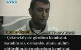 Ümraniye Sapığı Diye Tutuklanan Bilal Akyıldız'ın İsyanı
