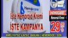 Hemocare Basur Kremi