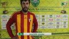 Osman Öztürk Basın Toplantısı LojmanSpor / KAYSERİ / iddaa Rakipbul Ligi 2015 Açılış Sezonu