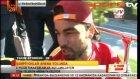 """Selçuk İnan: """"Türk Telekom Arena'yı çok merak ediyorum"""""""