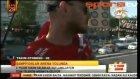 Semih ve Sneijder'den şampiyonluk sözleri...