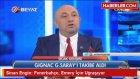 Sinan Engin: Fenerbahçe, Emery İçin Uğraşıyor